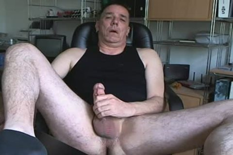 sex-dildo And Poppers