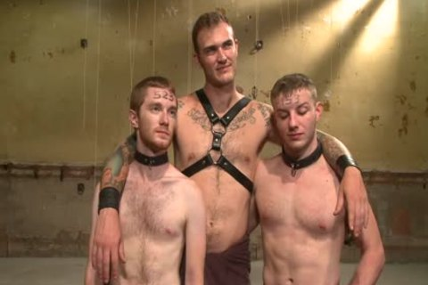 tied-Gods-Two-Slaves-Two-Doms
