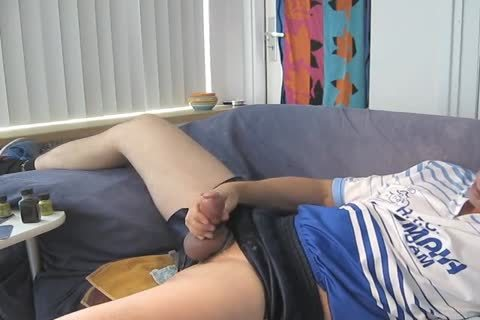 A Compilation Of A scarcely any Cumshots And Mini Sessions Of videos Of This (2014) September. Close Ups And Slow Motions reiterated goo Shots.