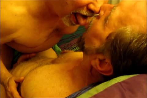 """Plumber cock For Me When My Bud M. Stops Over To Unclog My baths Shower Drain, Gentle Tubers.  As u see His """"tip"""" Was greater quantity Original Than Just Boring old specie (which that lad Makes Plenty Of, I'm Sure).  And The Shower Pipe Wasn't"""
