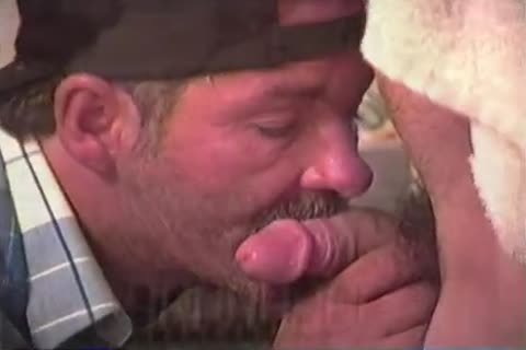 """Atlantas """"Buddy"""" Has Been Scouring The town Streets Of The South To Bring you The Kind Of males you Just Cant Find In Any Other non-professional Adult clips - bare, Rugged, Ragged, REAL American males! Here you Will Find Rednecks, Roughnecks, And The"""