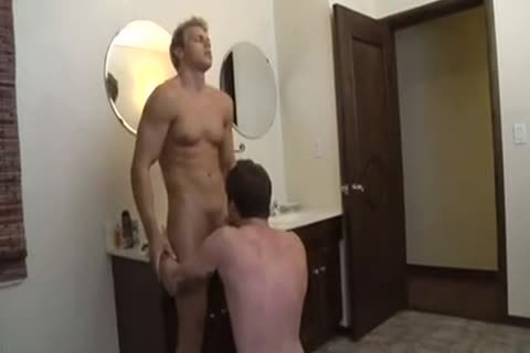 excited Bucks two - XHamster.com