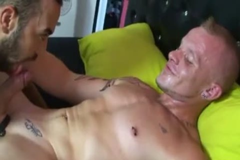 messy coarse XXXL Hung Top chap, pounding Hard. I Did Had joy With Some Tops nail My Brain Out Like That!