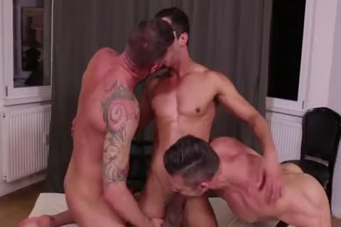 [Exclusive GOLDIA48] First On Xvideos Tom