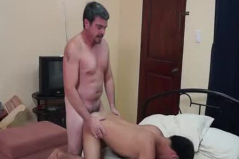 these Exclusive clips Feature daddy Daddy Michael In painfully Scenes With Younger oriental Pinoy boyz. All Of these Exclusive clips Are duett And group Action Scenes, With A Great Mix Of naked nailing, weenie engulfing, wazoo Fingering, wazoo bangin