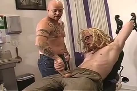 greater quantity gangbang FOR YOUR BUCK-FTM
