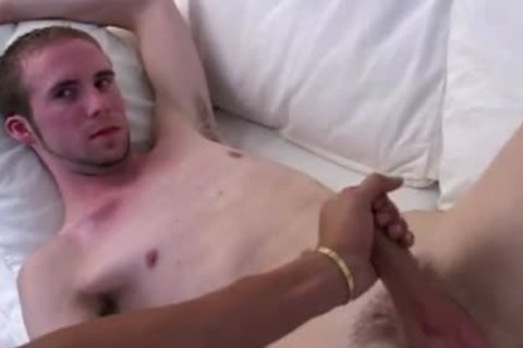 young lad Sex Movieture And young bald