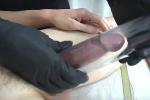 homo Doctors sucking twinks Porn Tubes Like A Rocket The sex cream