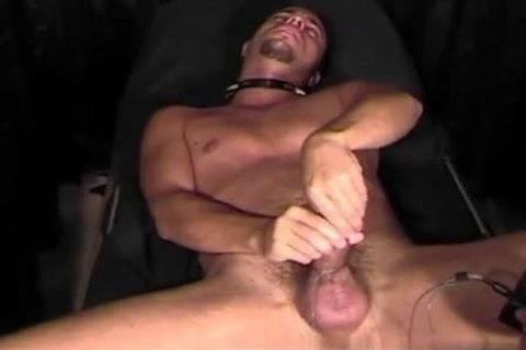 Animated Spider man beautiful homo Porn Xxx It Hurt, But I Dreamed