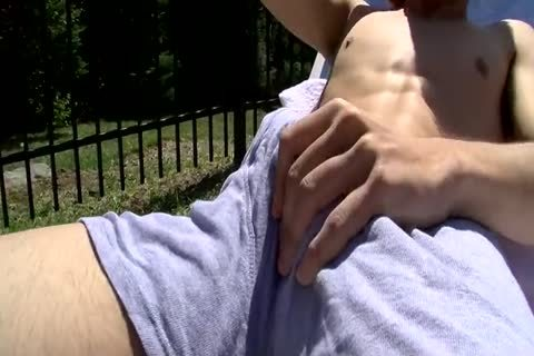 Poolside Wanker  Free homo HD pound clips movie Ad - XHamster