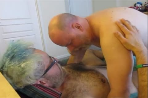 blow job Bottom dad For blow job Top Son.  Taboo Roleplay.  ODV 221.