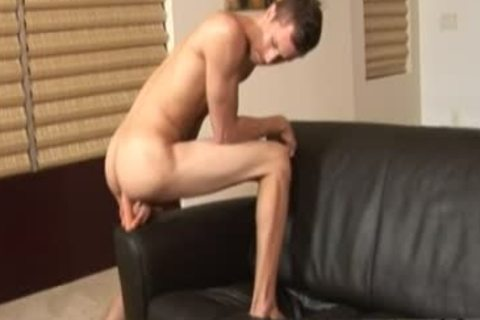 Image gay Sex banging a-hole twink  Jarrod Relieves Down On His sex-dildo
