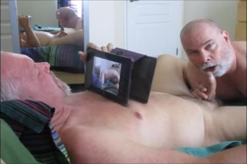 Poppered/Buttplugged Plumber receives