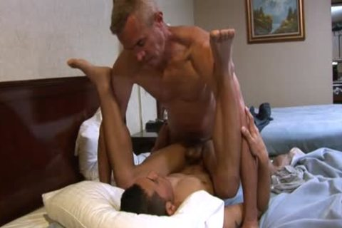 Latin gay butthole job And love juice drinking
