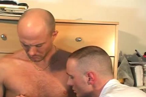 Full video scene: Straight boy (david) acquires Sucked By A boy In Spite Of Him !
