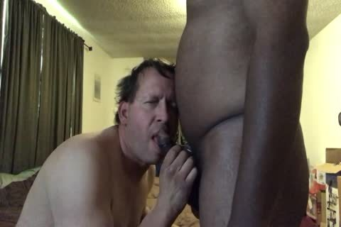 White Sissy Faggots Admits With His Real Name that chap loves Bbc