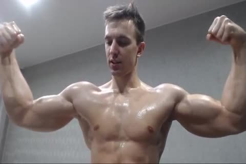 Prince D1ck Chaturbate Stream Showing Off Edge And big Cums