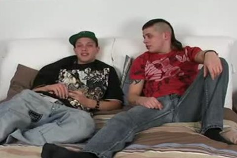 audition allies irrumation-job Jerkoff And ejaculation