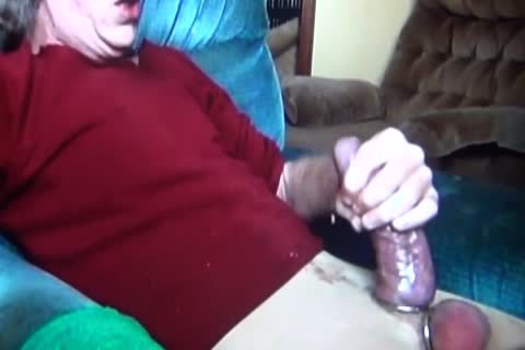Spurting sperm For yummy sweethearts Cumpilation 20 Cumshots!