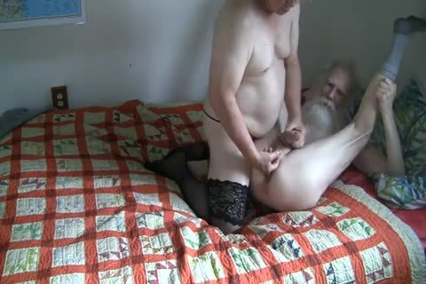 Daddy S Full Service Princess Show them How To Work For