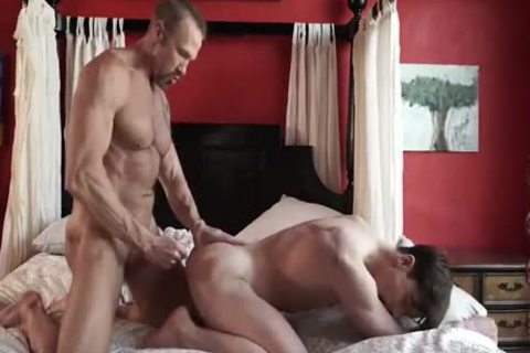A good Massage Helps Relieve built Up Tension