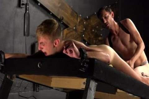 Compilation - twink Slaves fucked bare & cum For Masters