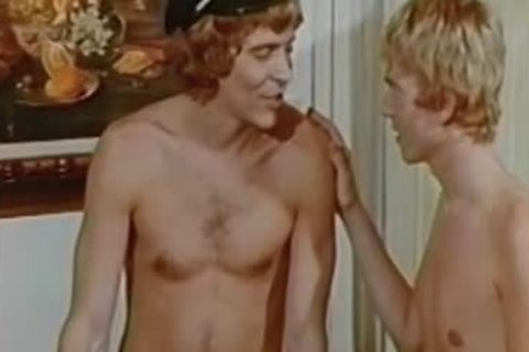 The Light From The Second Story Window 1973 Complete clip