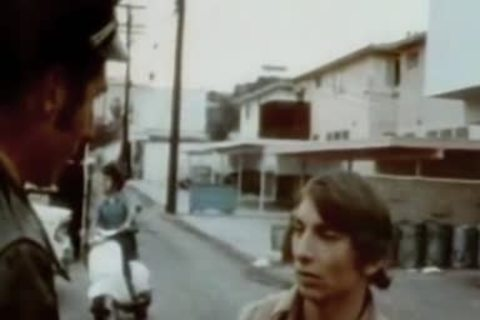 A Dream Of Body (1972) Part 7