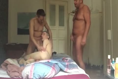 twink IS ALWAYS HUNGRY FOR bare penis