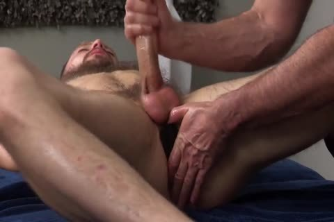 filthy filthy Massage