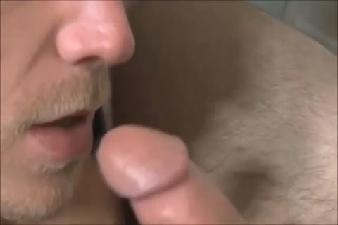 cum ball semen Facial drink sexy Compilation #23 By VE1988