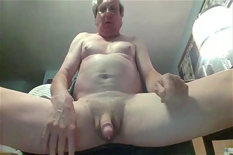 older older men semen flow Compilation three