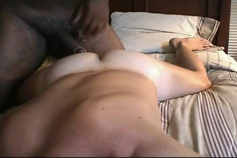First Time Virgin boy Giving butthole To darksome chap