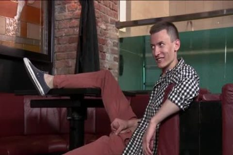 BBA12286 Matty loves To Have pooper poke With youthful fellows Robert Drtina