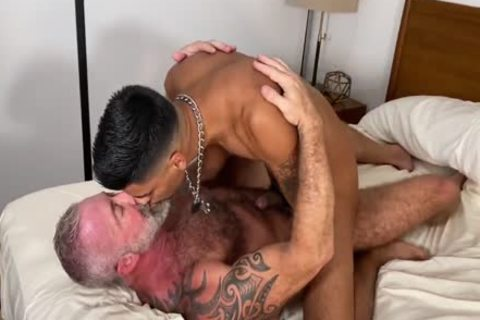 RawFuckClub - pounding The good Pup Apollo