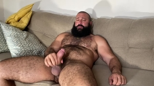 MenOver30: European Alex Tikas needs fucking hard