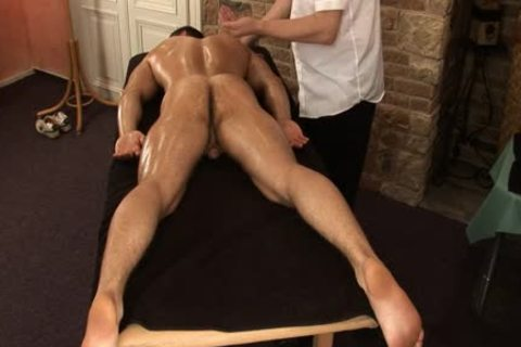 Filip Carbol Massage